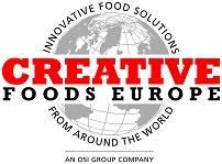 Creative Foods