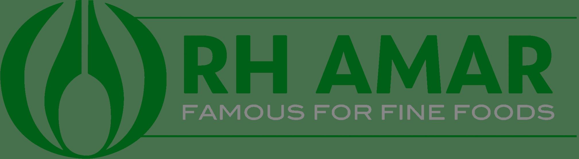 RH Amar