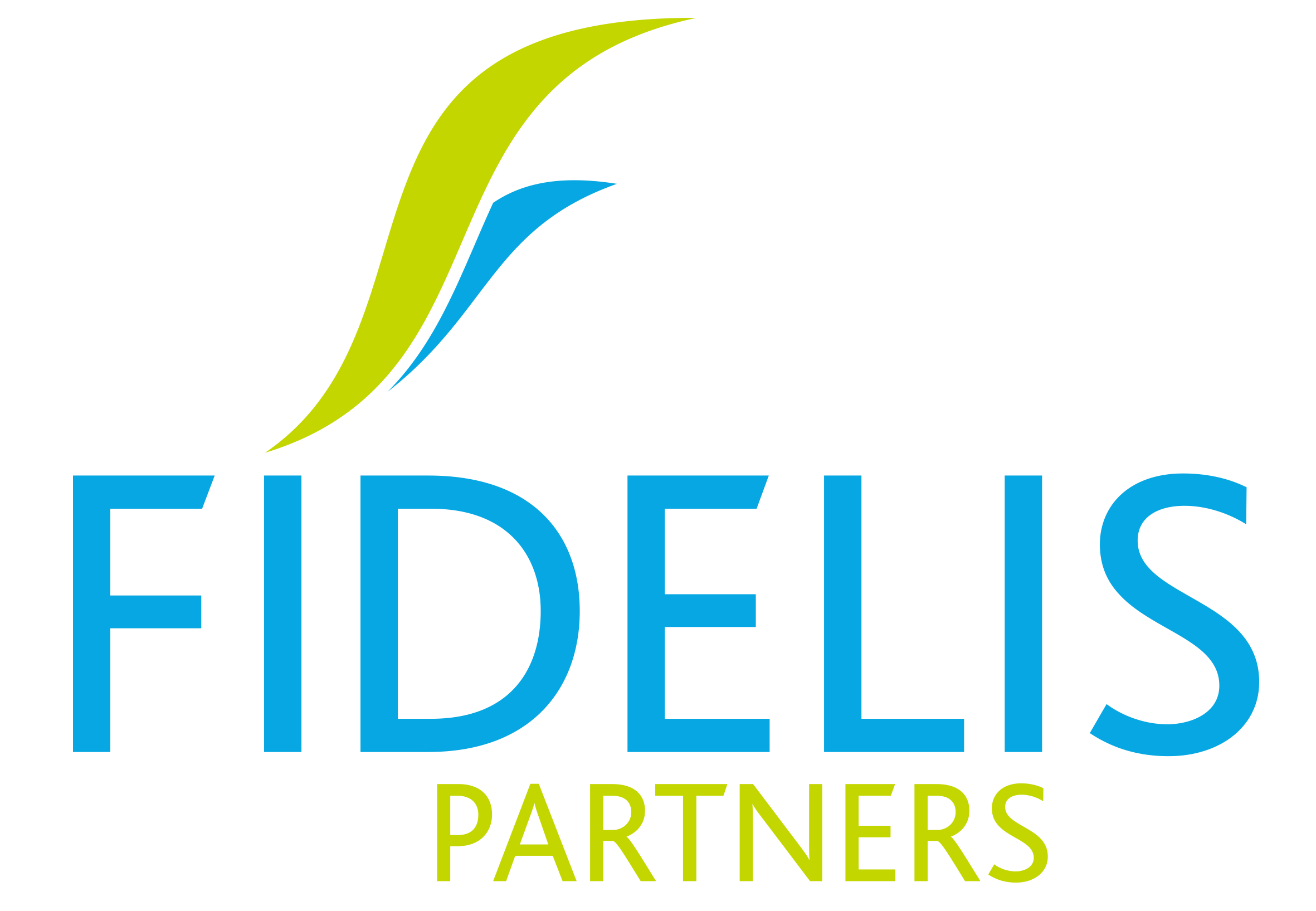 Fidelis Partners