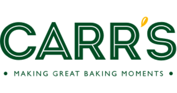 Carr's Logo